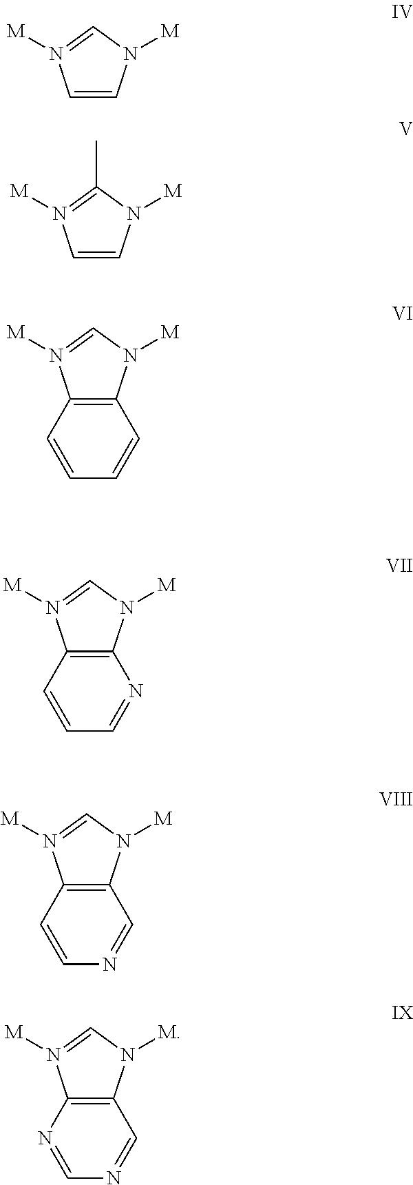 Figure US08480792-20130709-C00002