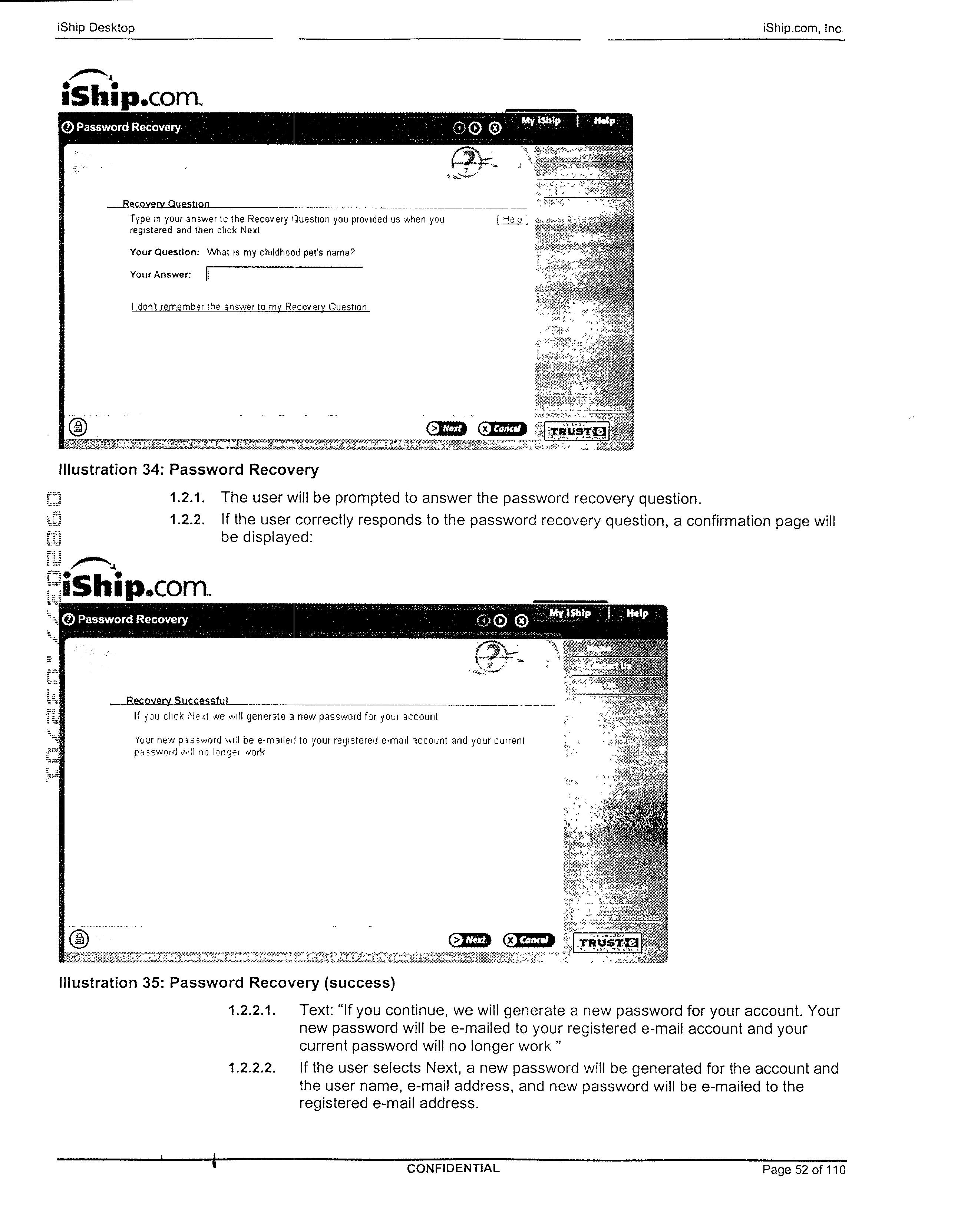 Figure US20020032573A1-20020314-P00052