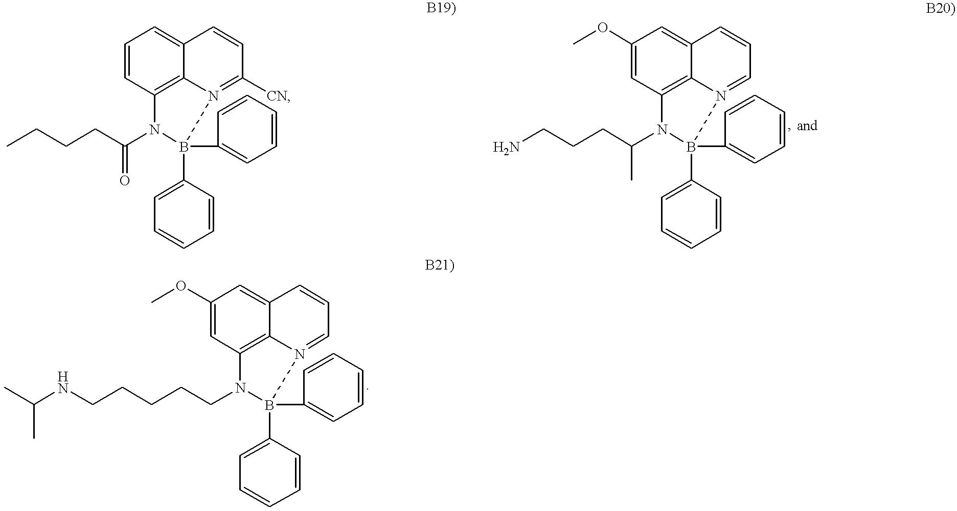 Figure US06368731-20020409-C00049