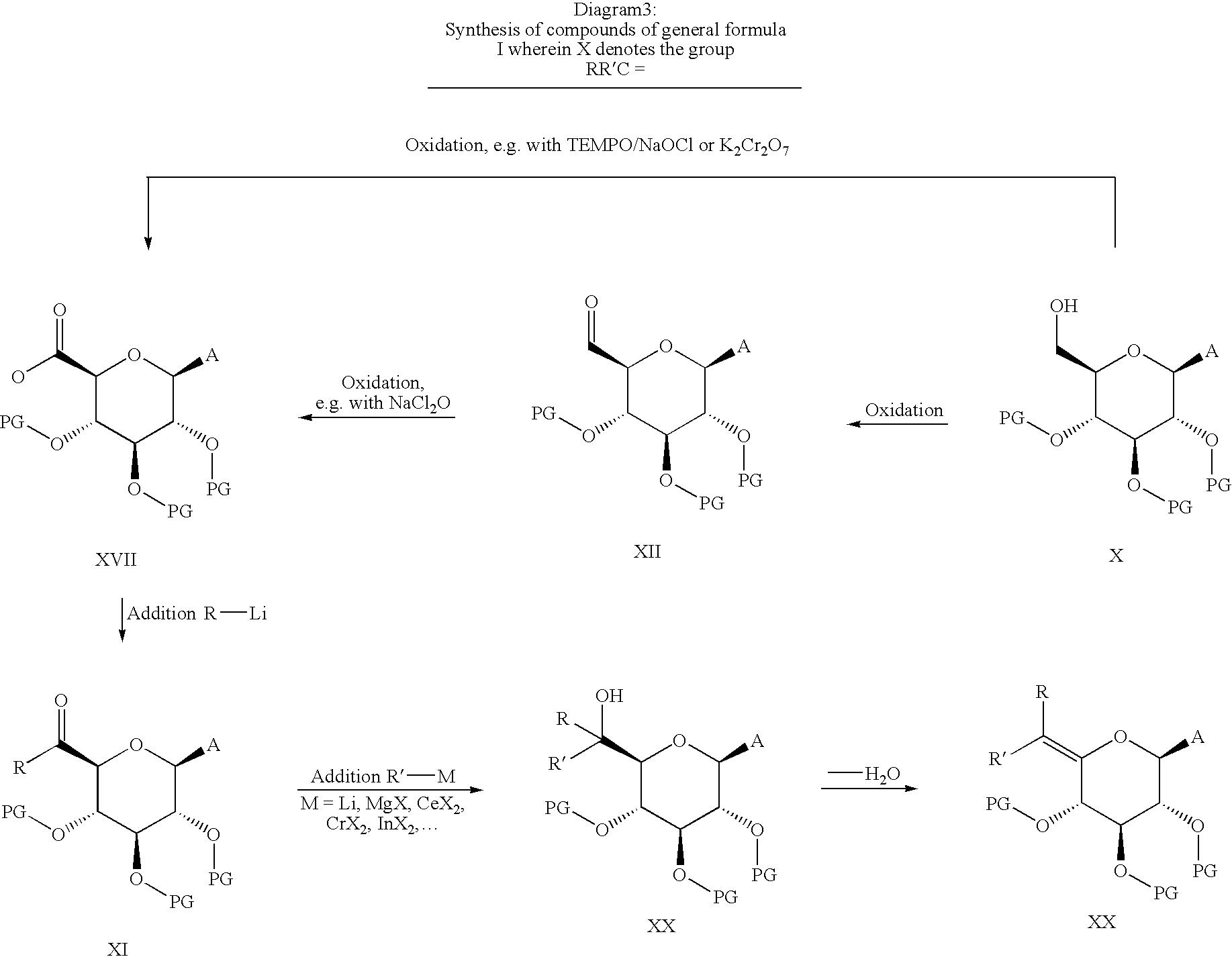 Figure US20060019948A1-20060126-C00020