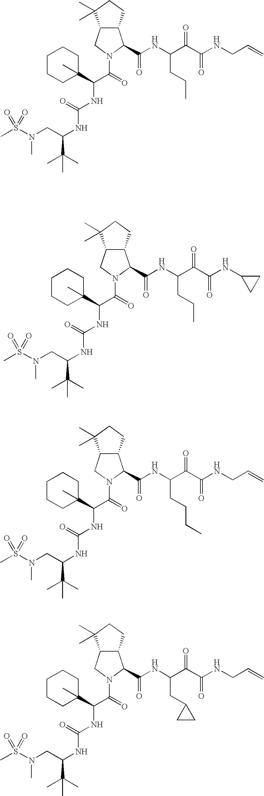 Figure US20060287248A1-20061221-C00515