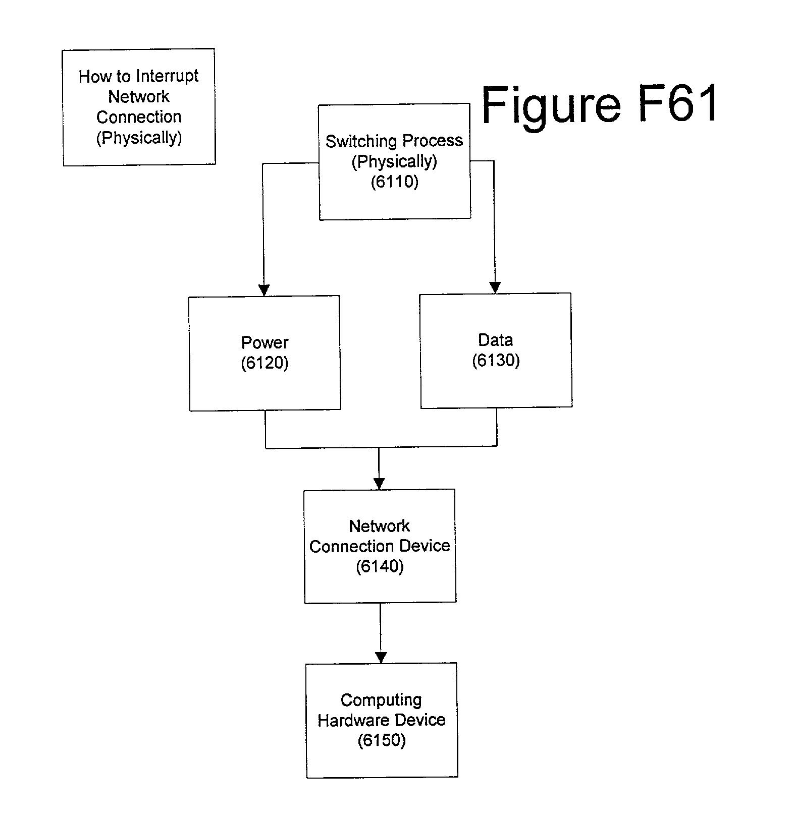 Figure US20020188887A1-20021212-P00065