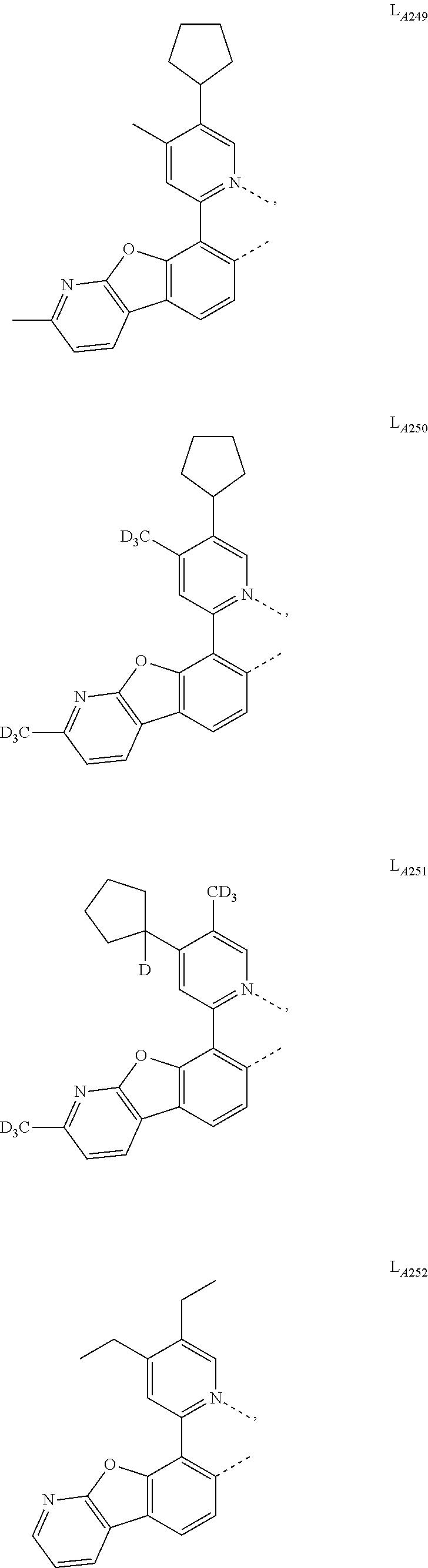 Figure US10043987-20180807-C00069