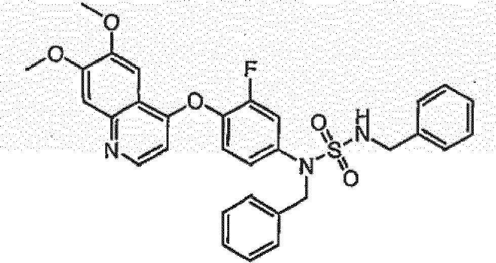 Ep2609919a2