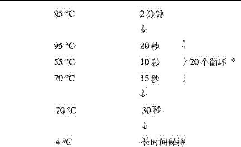 Figure CN102227638BD00291