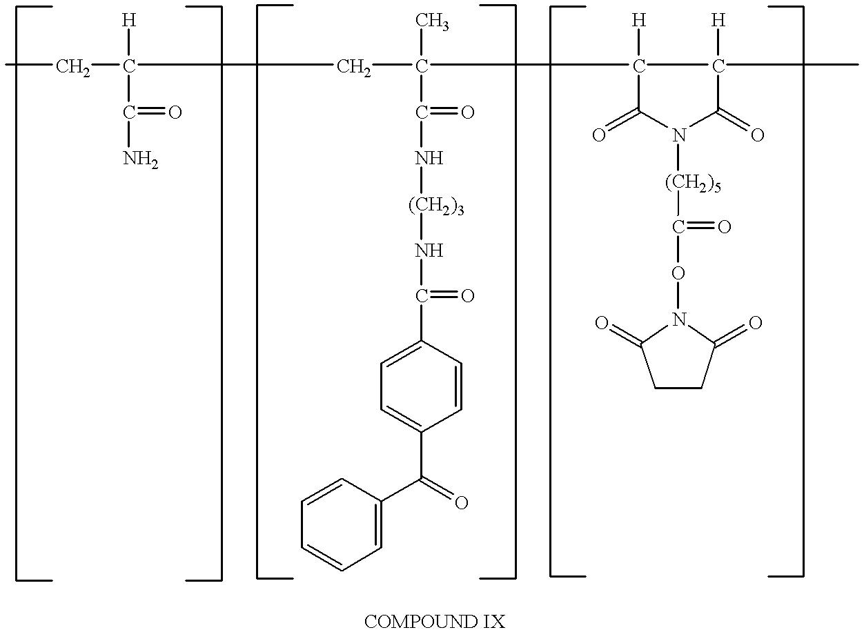 Figure US06465178-20021015-C00009