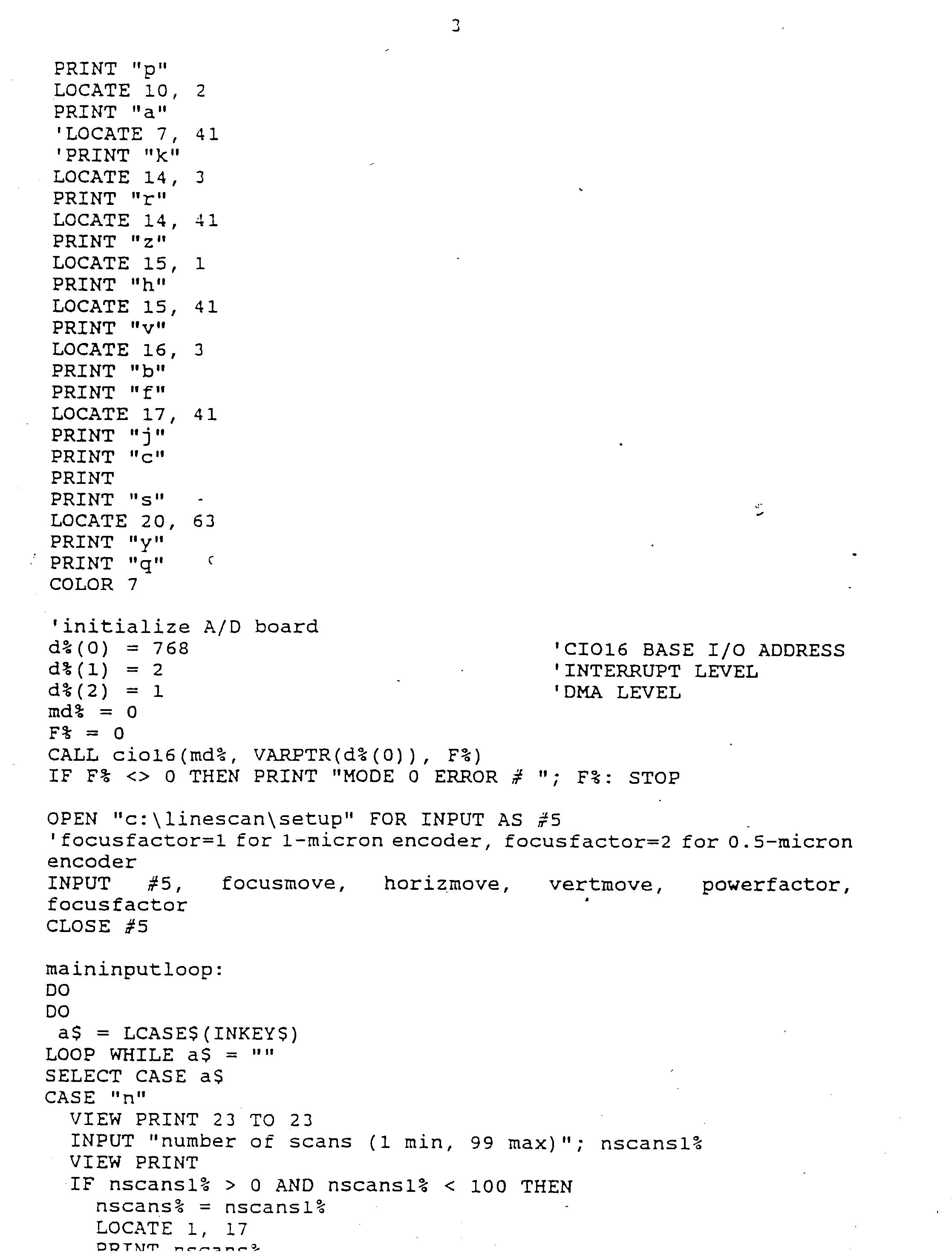 Figure US20030017081A1-20030123-P00004