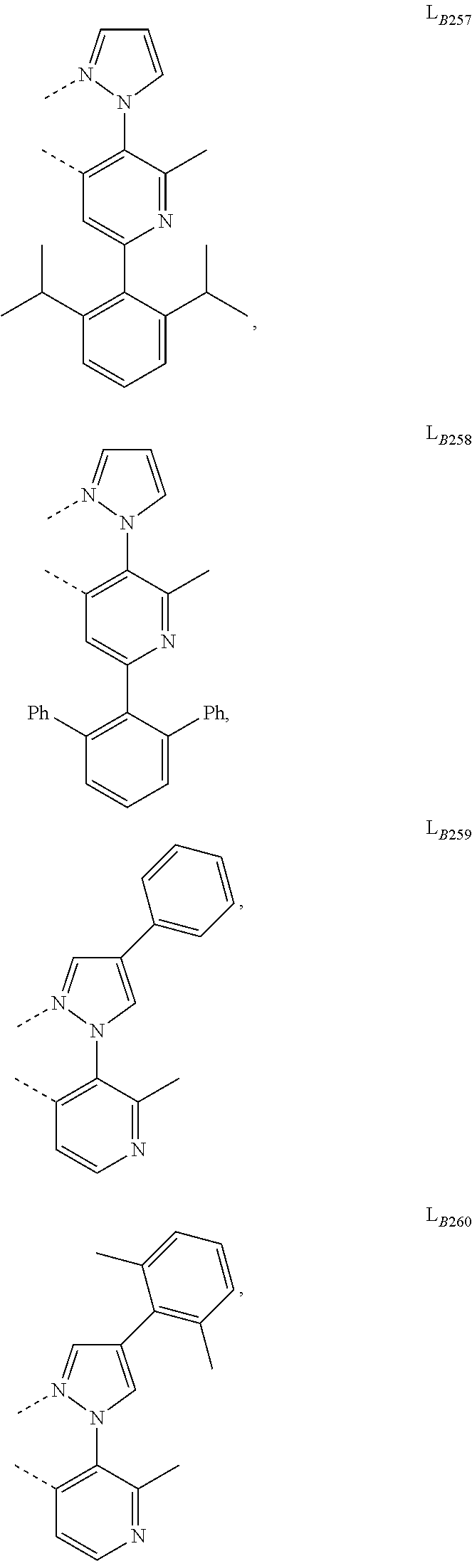 Figure US09905785-20180227-C00554
