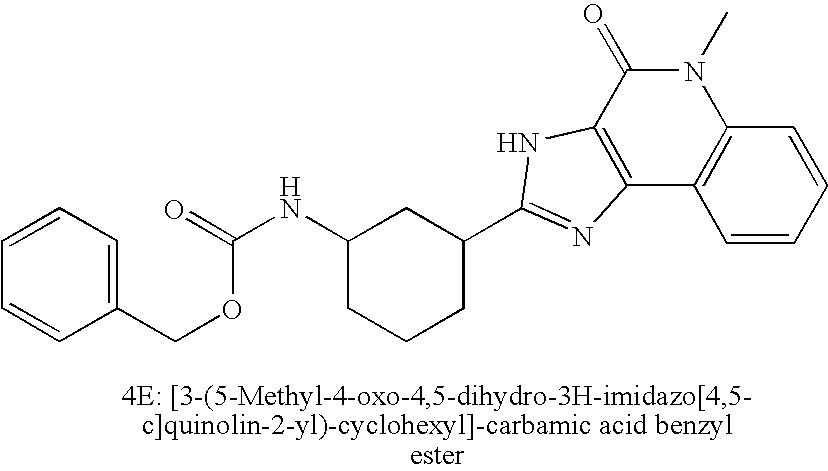 Figure US07169926-20070130-C00057