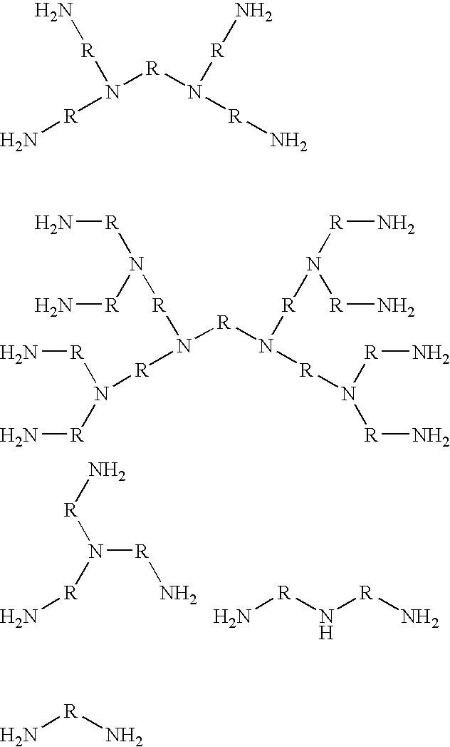 Figure US20100093857A1-20100415-C00035