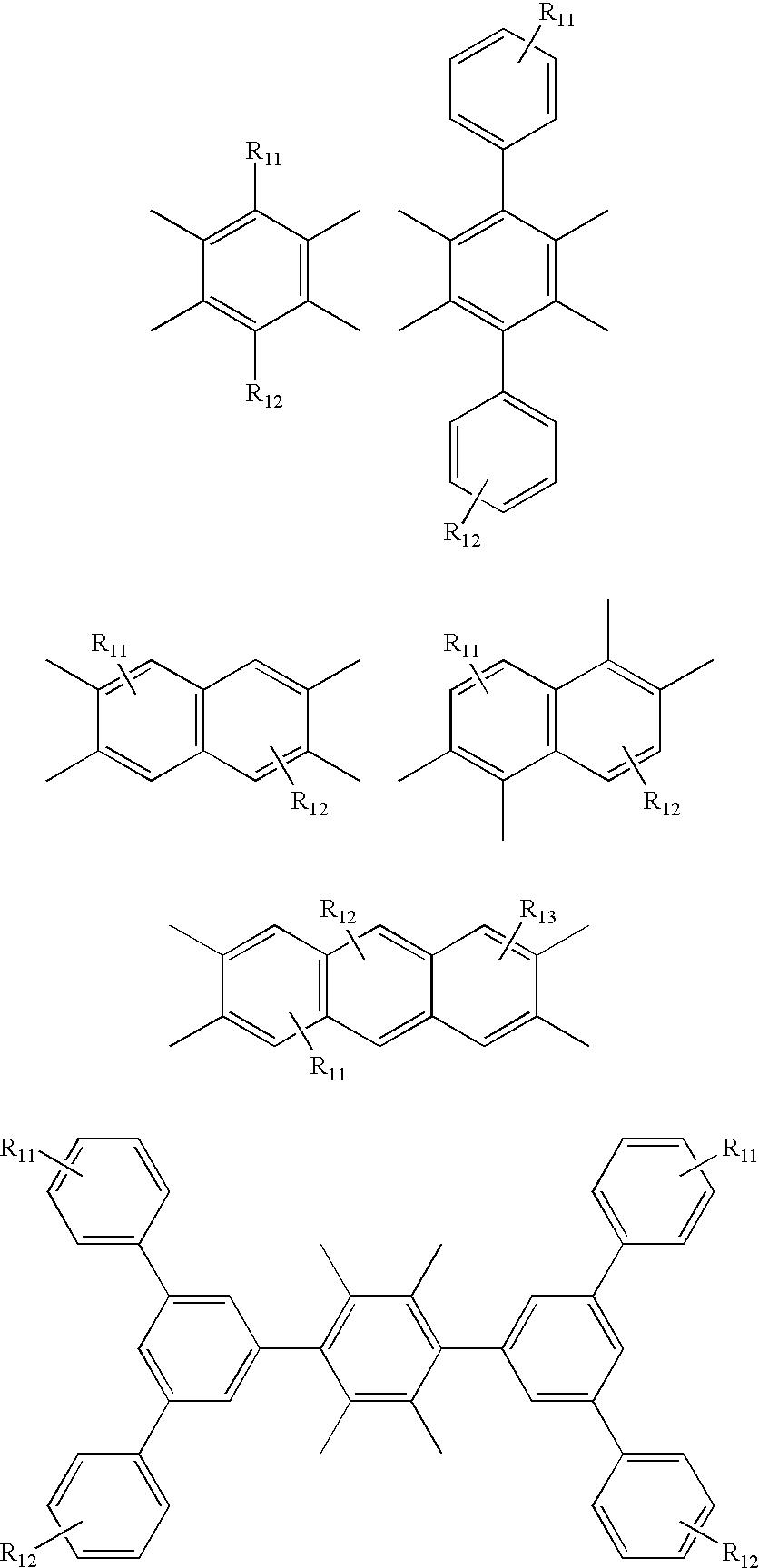 Figure US06562485-20030513-C00029