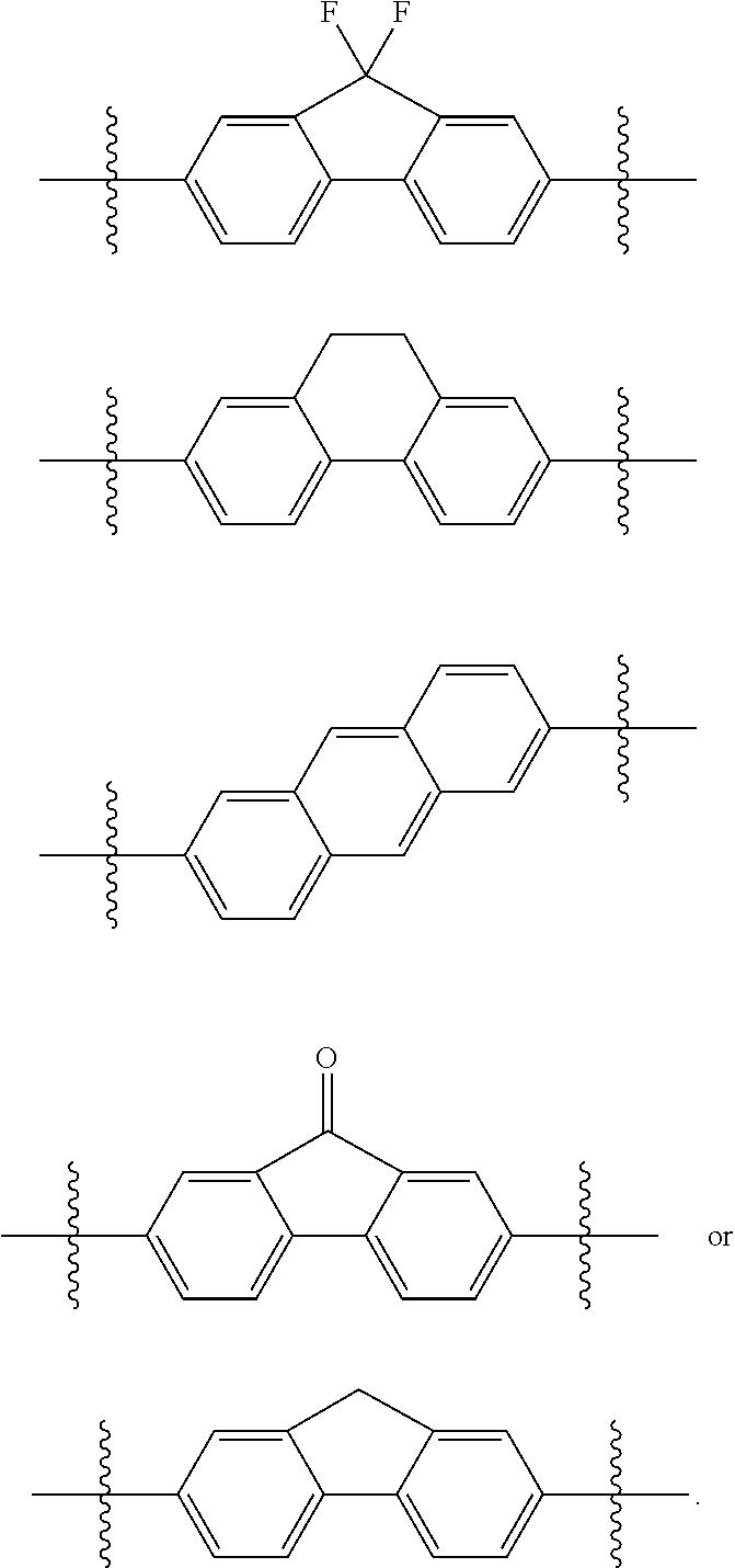 Figure US08822430-20140902-C00235
