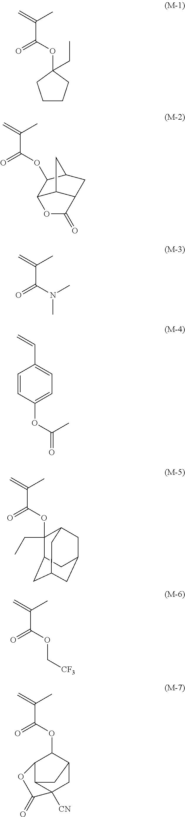 Figure US09477149-20161025-C00054
