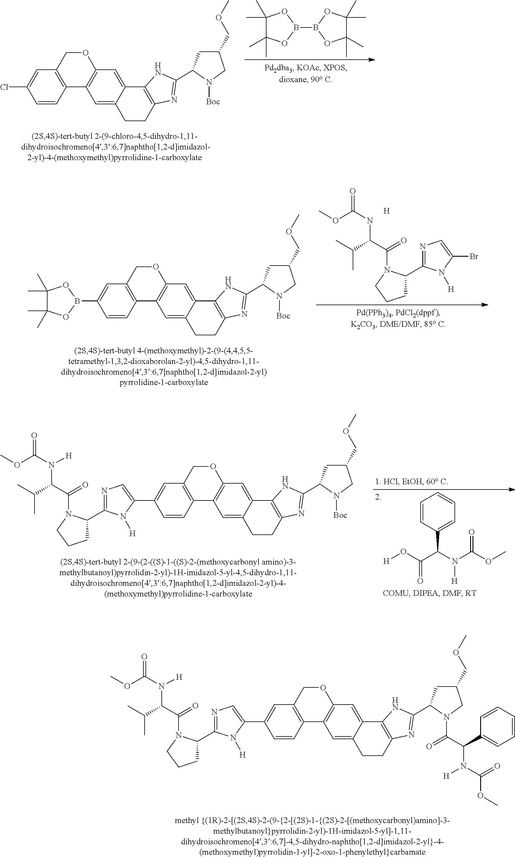 Figure US09868745-20180116-C00077
