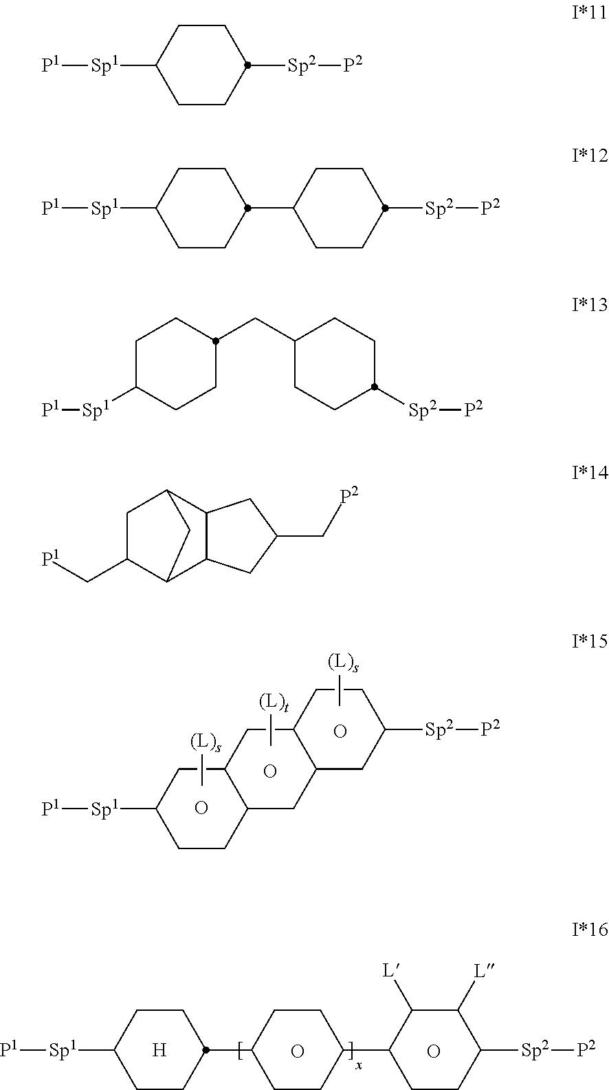 Figure US20110051049A1-20110303-C00008