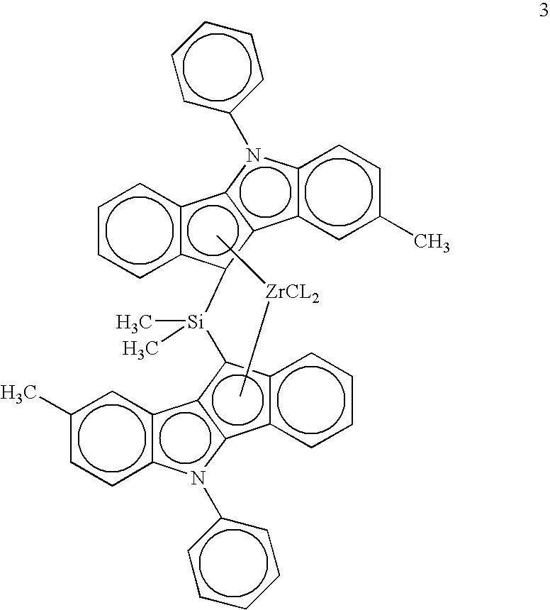 Figure US20090062490A1-20090305-C00005