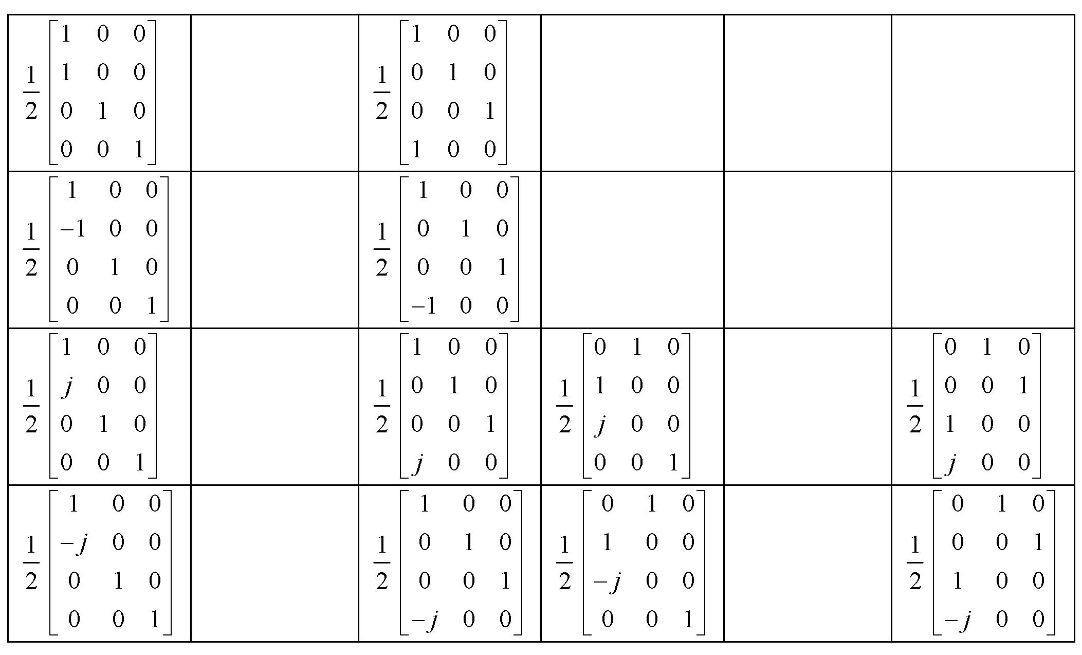 Figure 112010009825391-pat00530