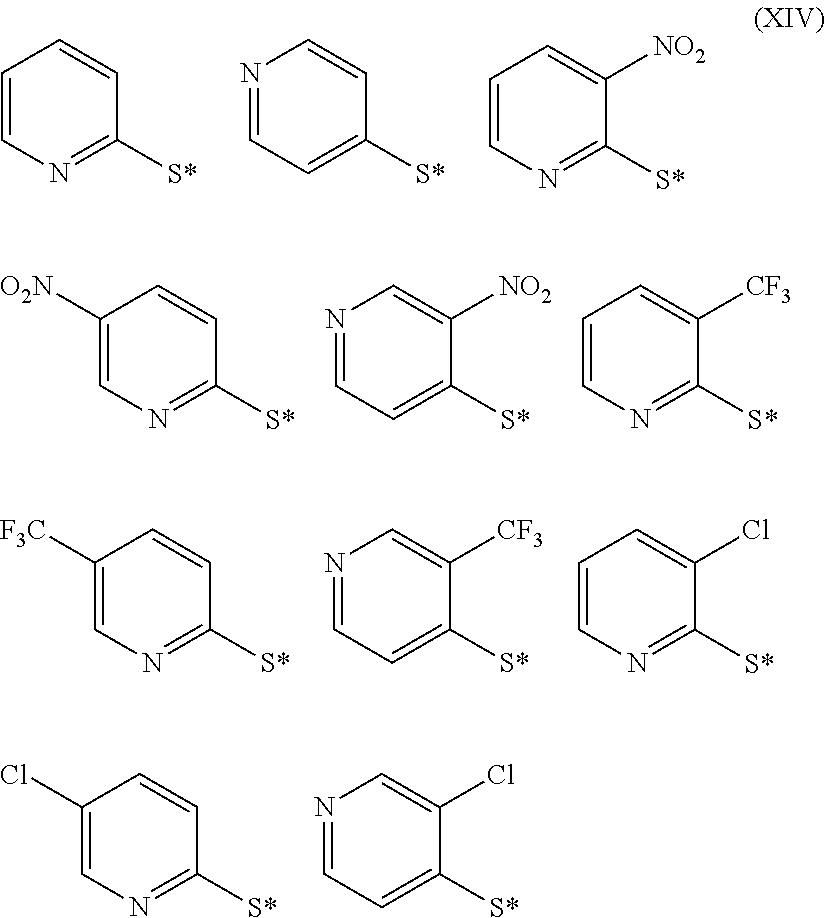 Figure US09550734-20170124-C00018