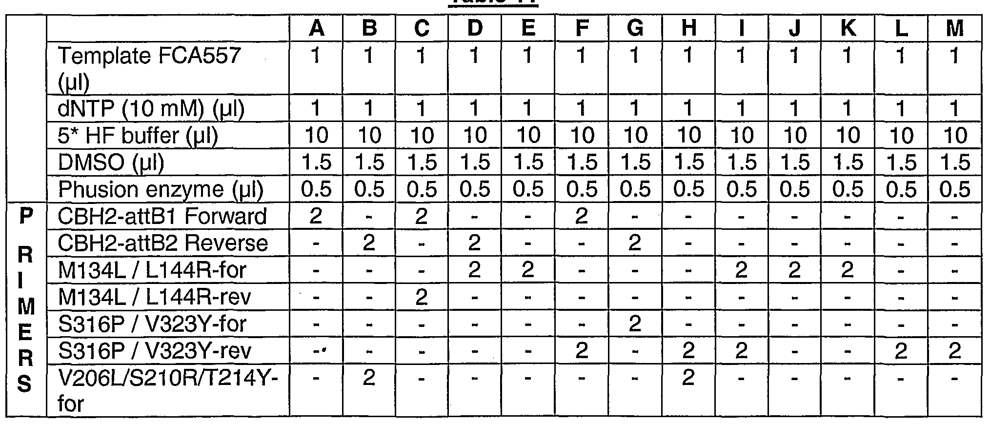 Figure imgf000063_0002