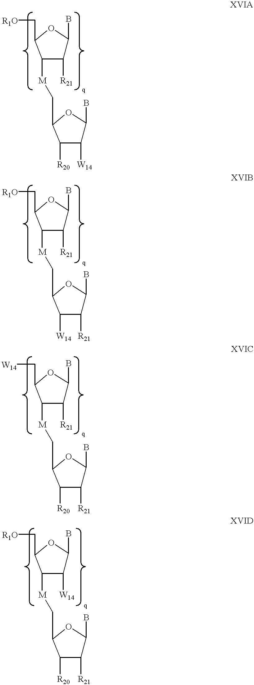Figure US06335434-20020101-C00075