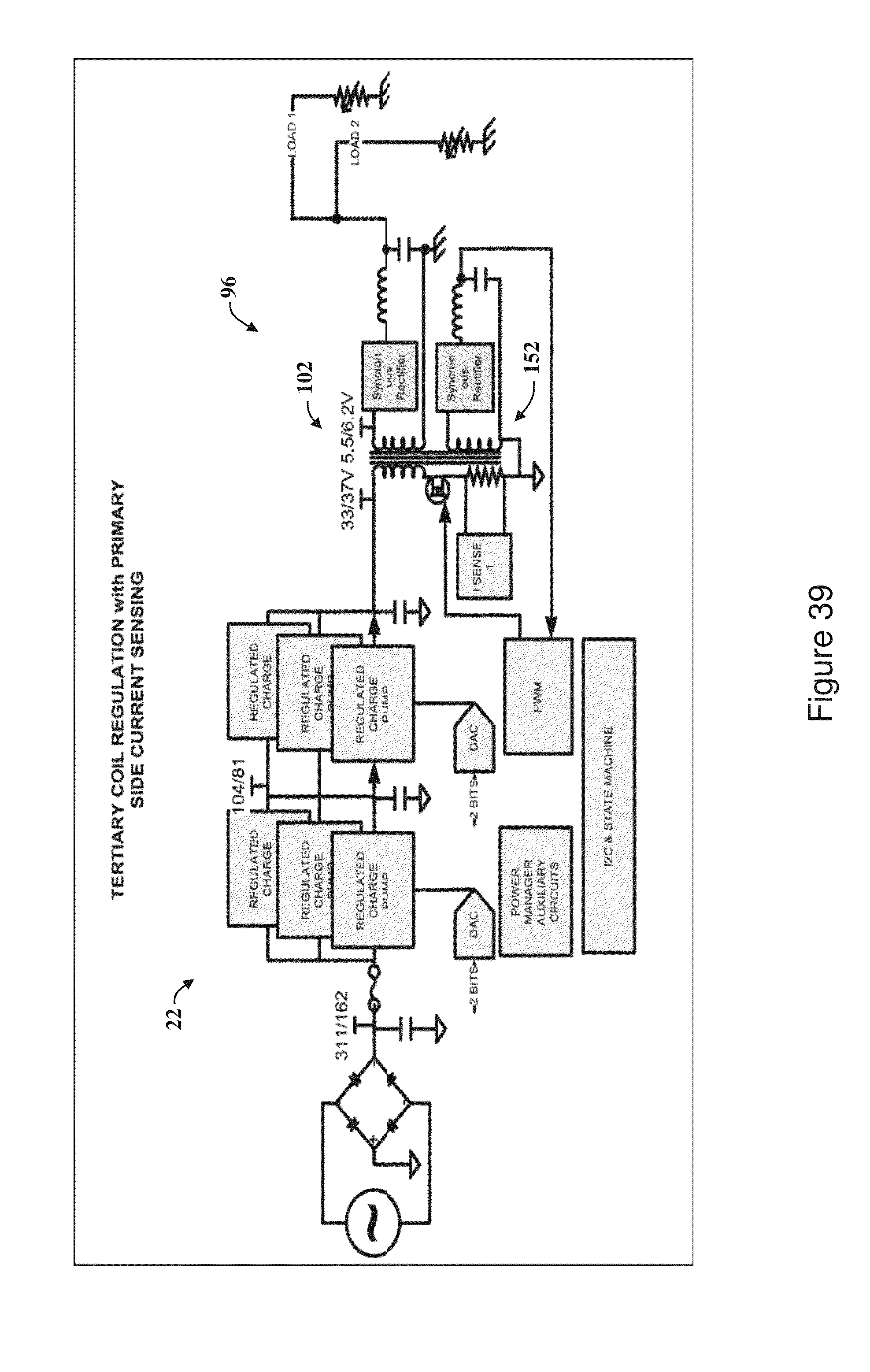 Charge Nominal Discharge Indicator Circuit Electronic Circuits