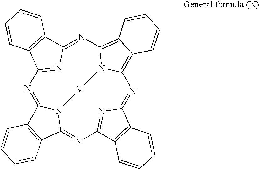 Figure US07348113-20080325-C00038