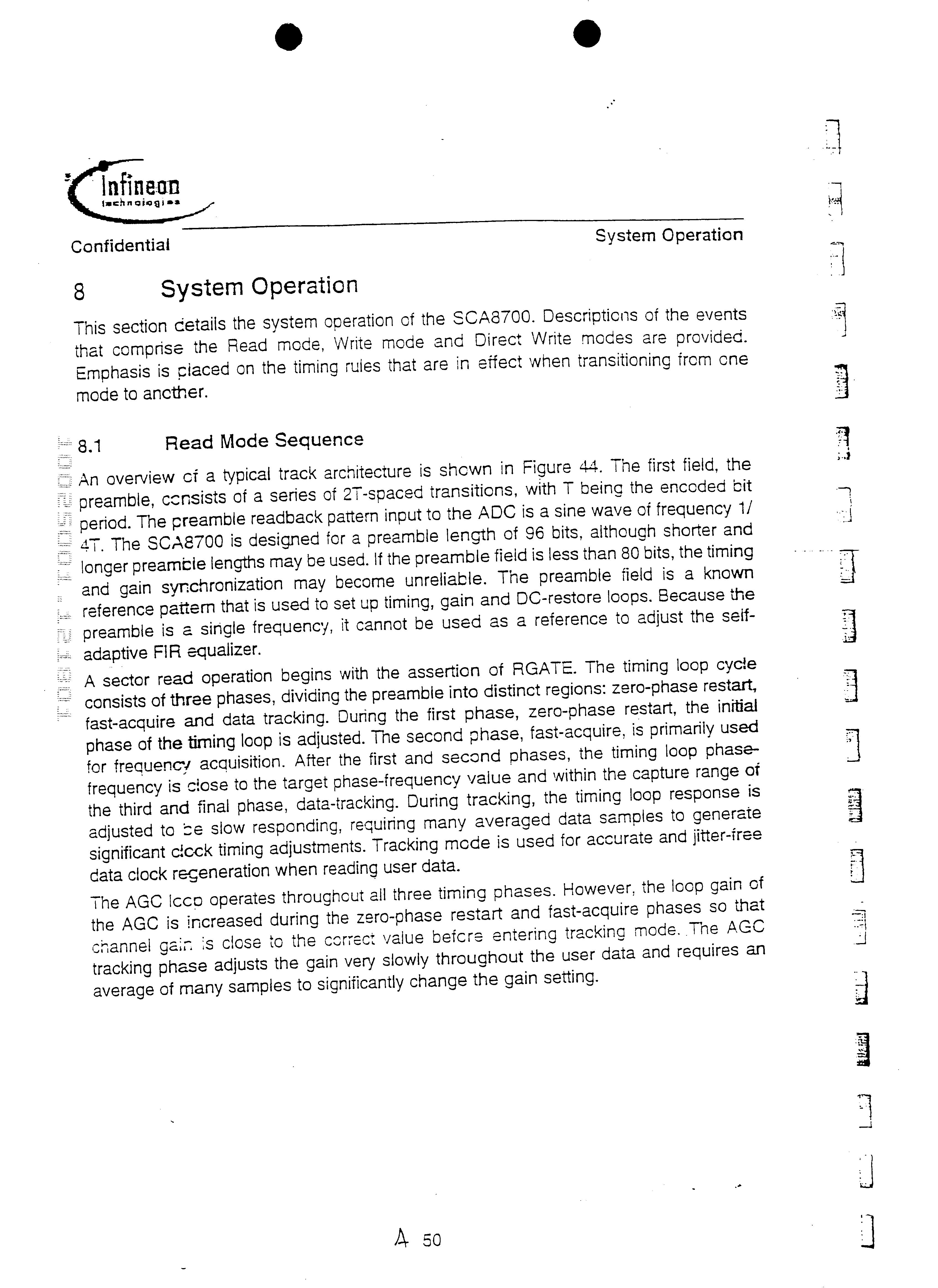 Figure US06594094-20030715-P00053