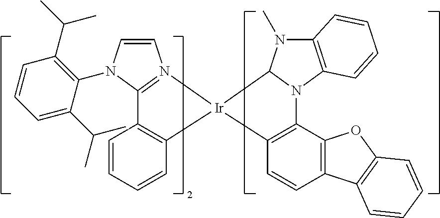 Figure US09691993-20170627-C00219