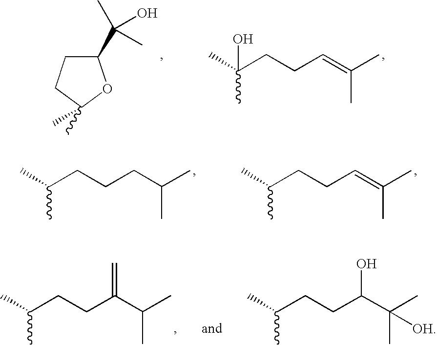 Figure US20100099633A1-20100422-C00002
