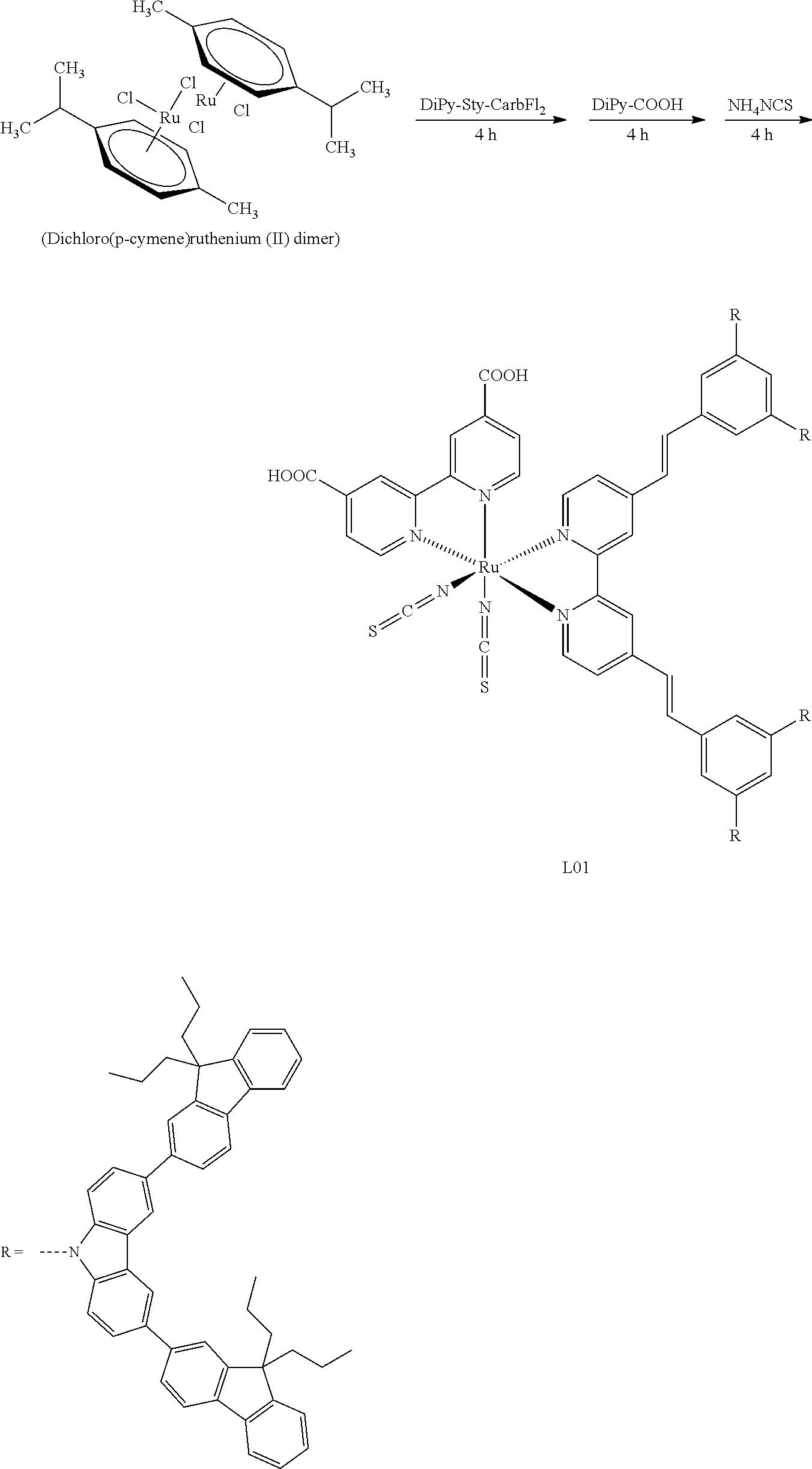 Figure US20110056561A1-20110310-C00026