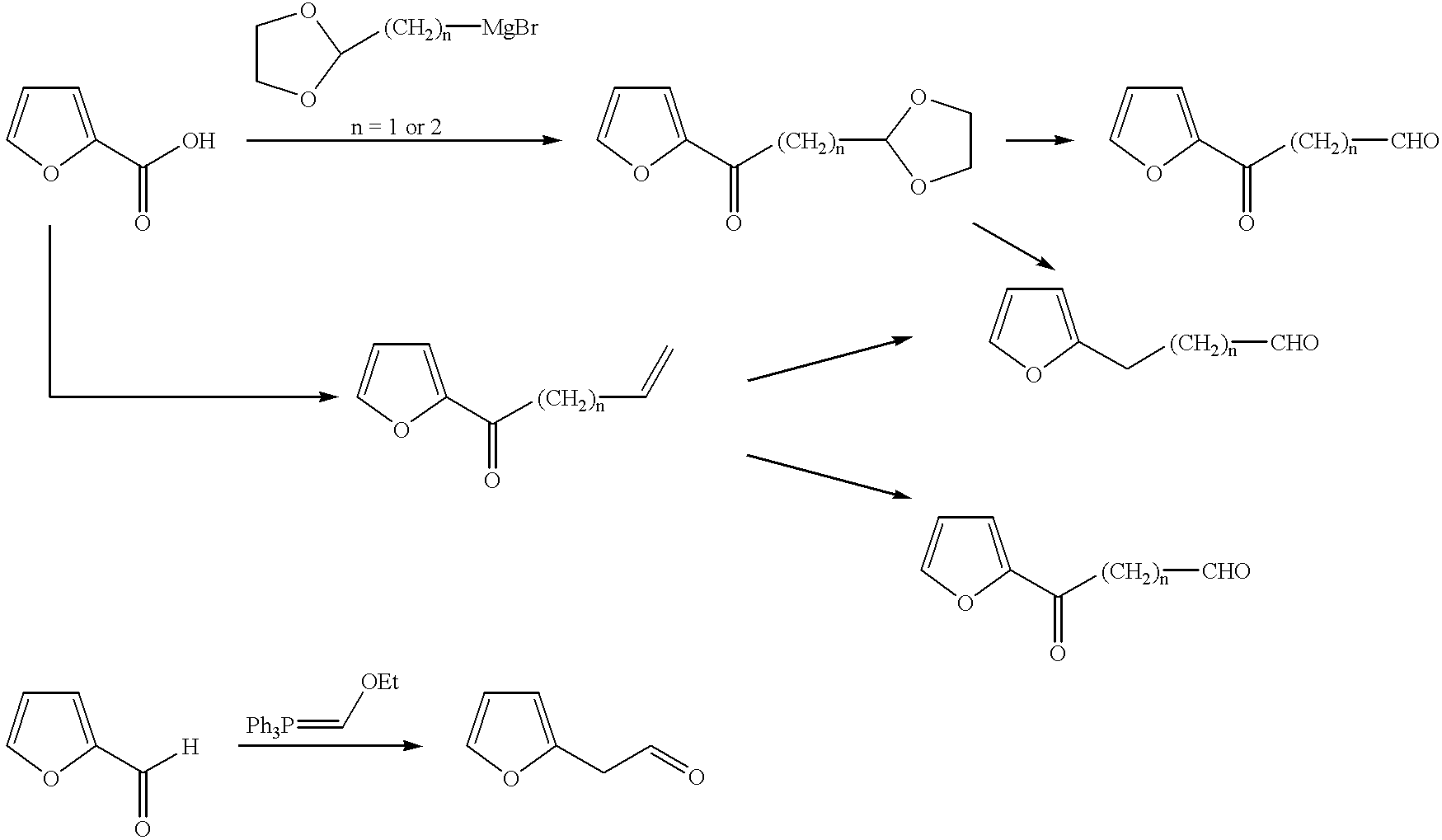 Figure US06391874-20020521-C00018