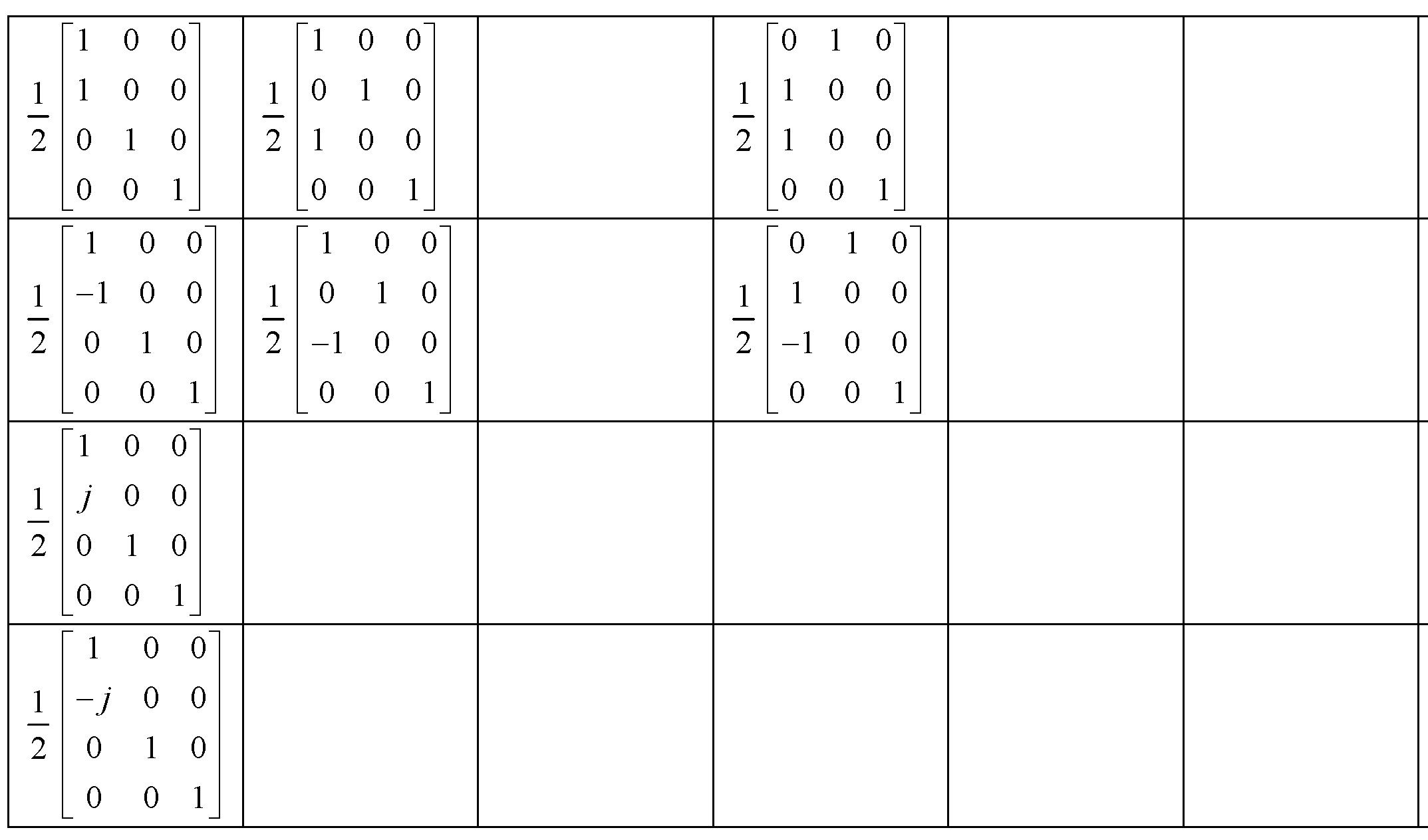 Figure 112010009825391-pat00177