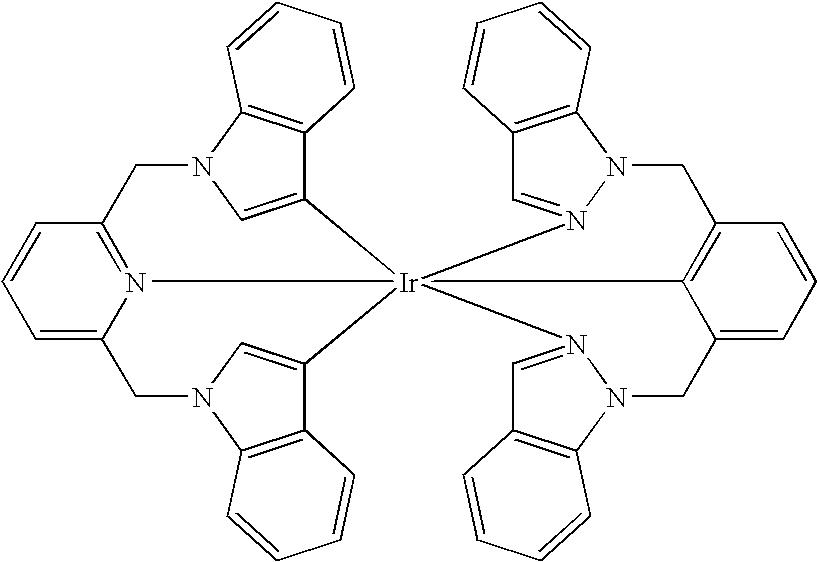 Figure US20100090591A1-20100415-C00113