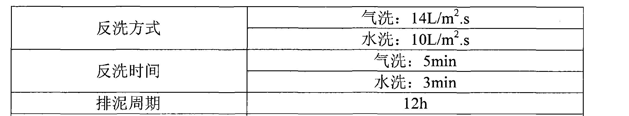 Figure CN101734816BD00061