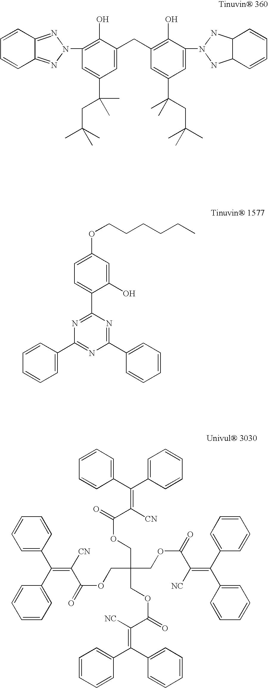Figure US20040013882A1-20040122-C00007