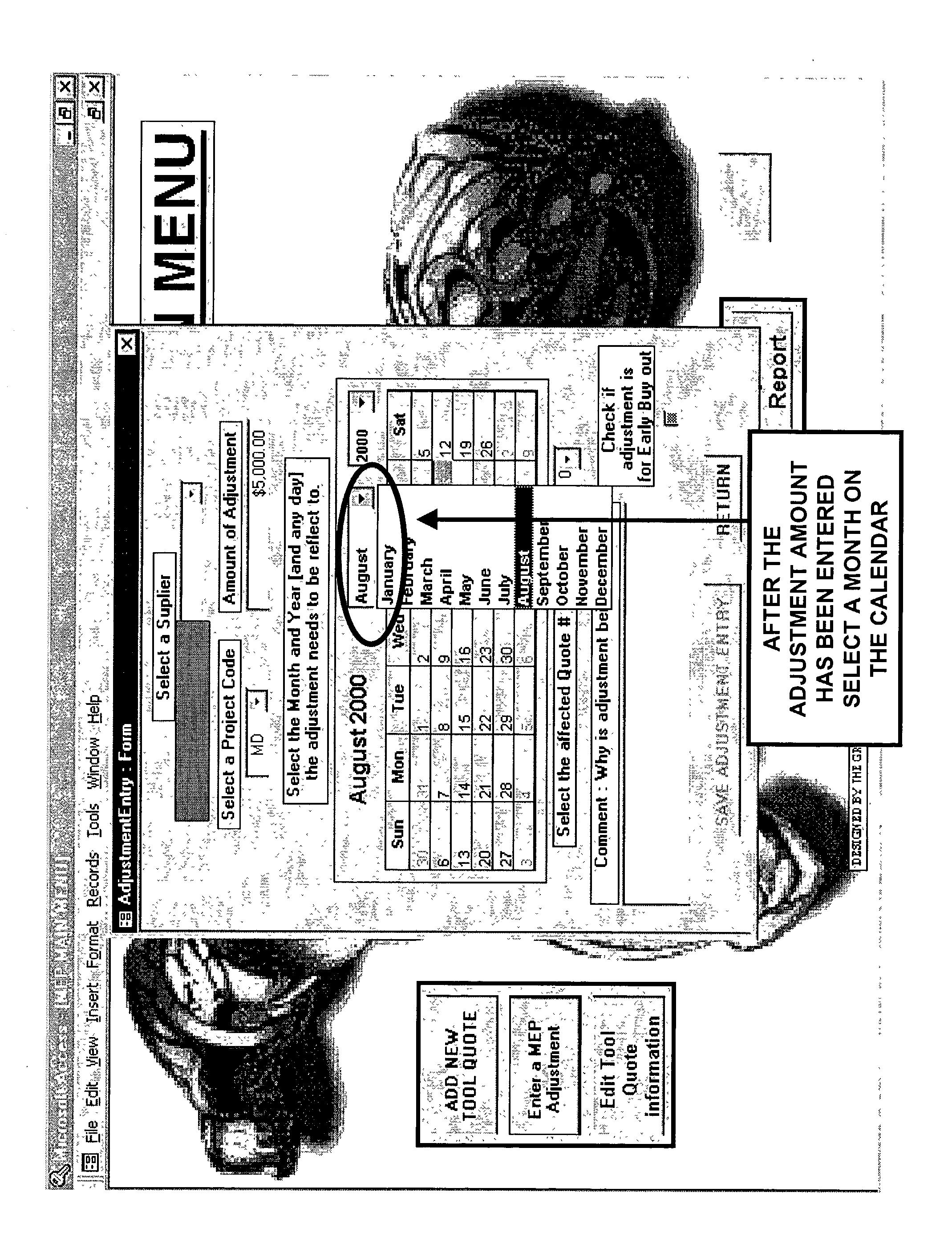 Figure US20030083989A1-20030501-P00013