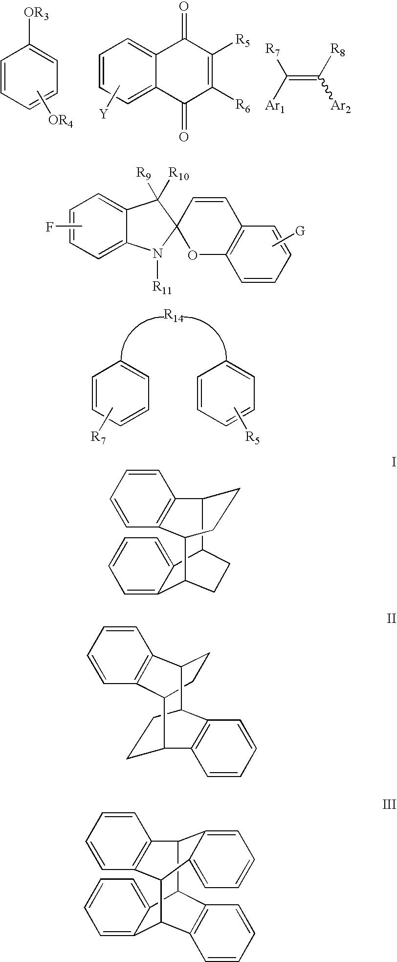 Figure US07875408-20110125-C00001