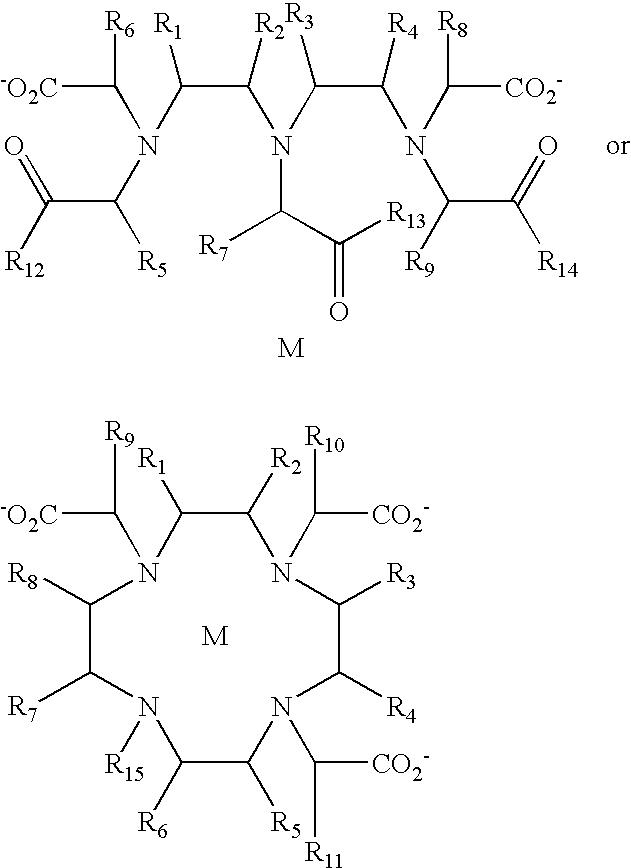 Figure US20030180223A1-20030925-C00036