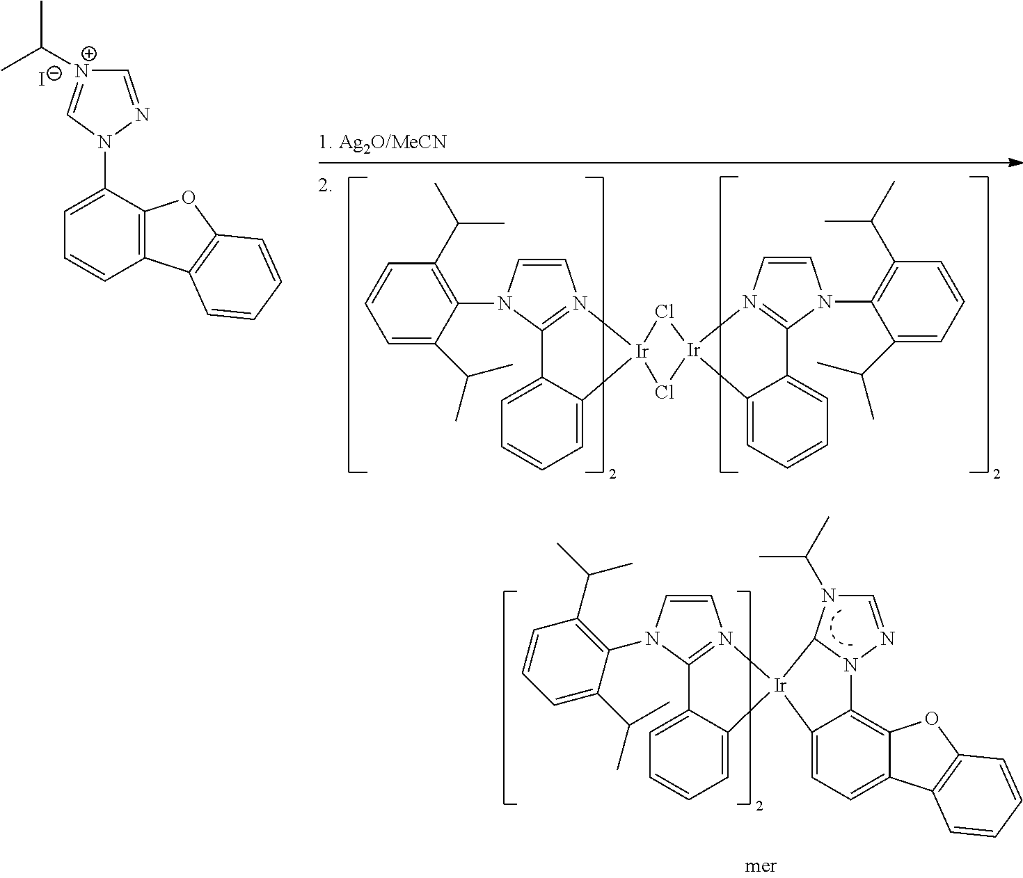 Figure US08692241-20140408-C00333