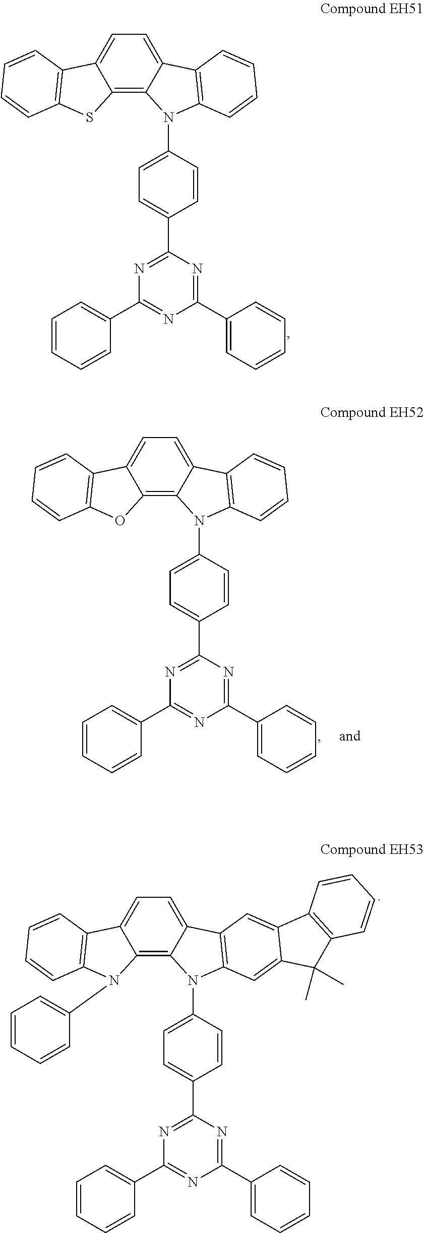 Figure US10074806-20180911-C00148