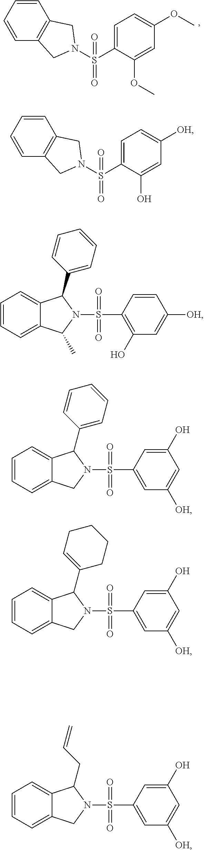 Figure US10167258-20190101-C00024