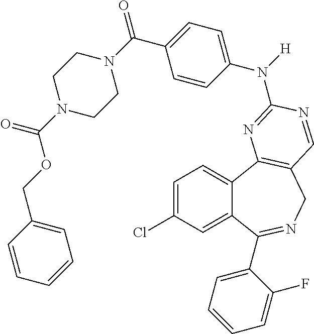 Figure US09102678-20150811-C00255
