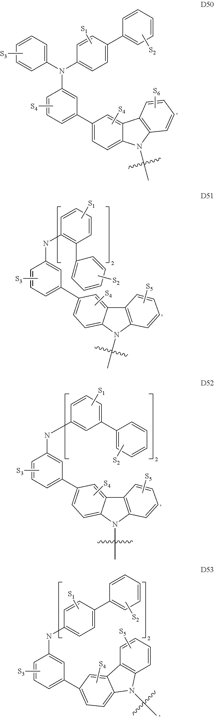 Figure US09537106-20170103-C00579