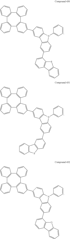 Figure US10256411-20190409-C00449