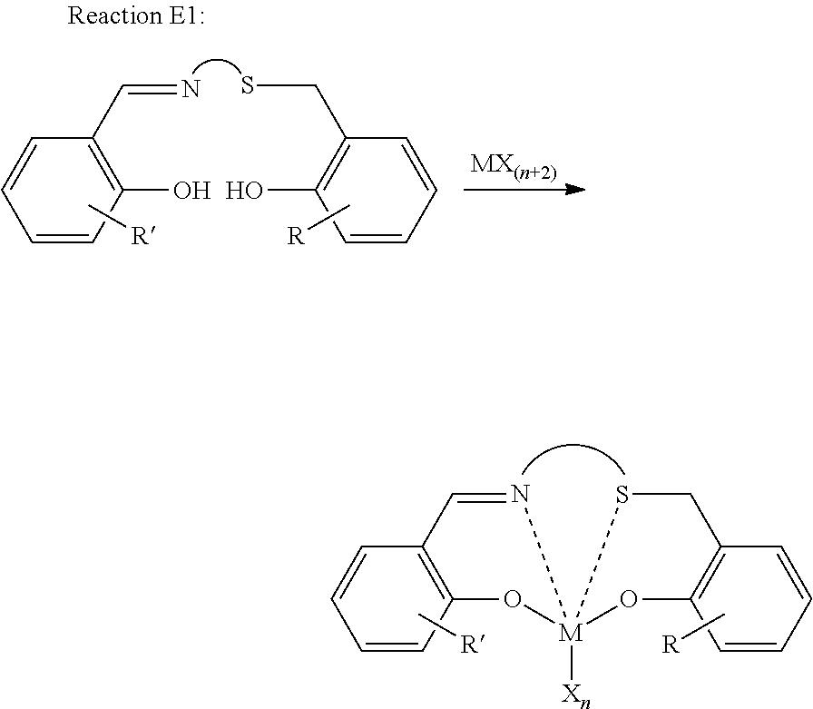 Figure US09150676-20151006-C00013