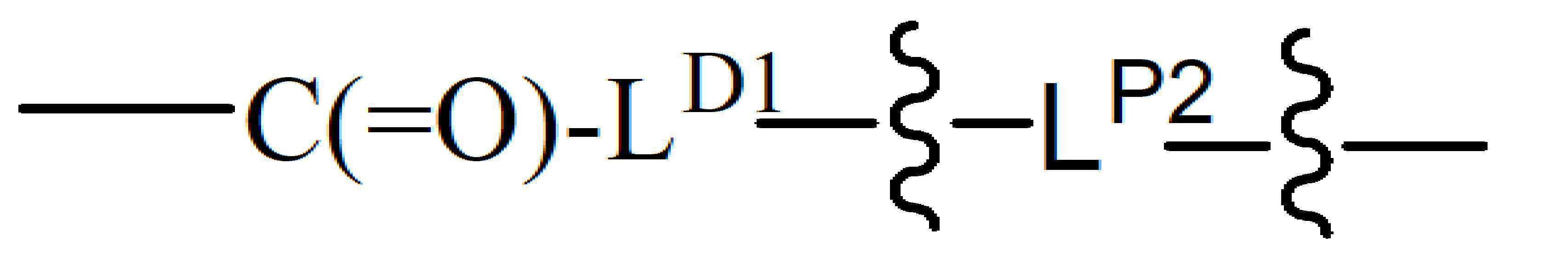 Figure 112018077299759-pct00431