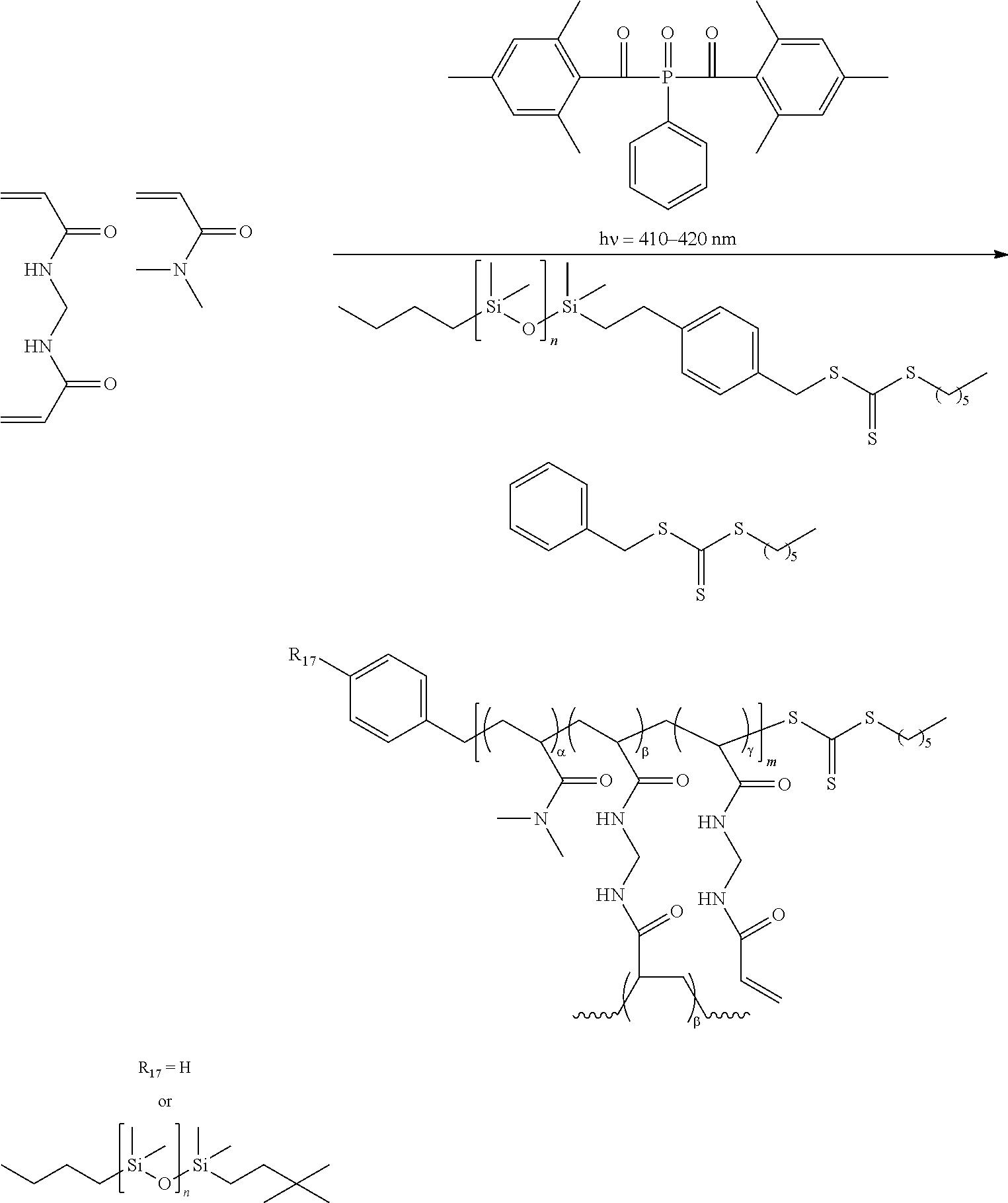 Figure US10073192-20180911-C00032