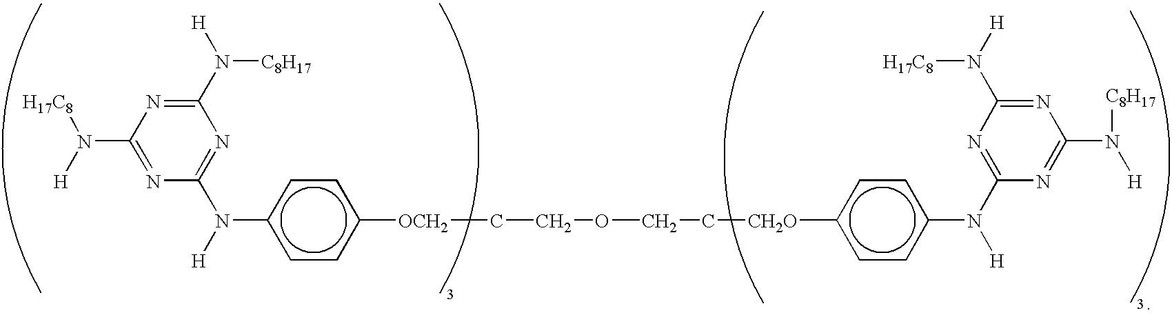 Figure US07087752-20060808-C00184