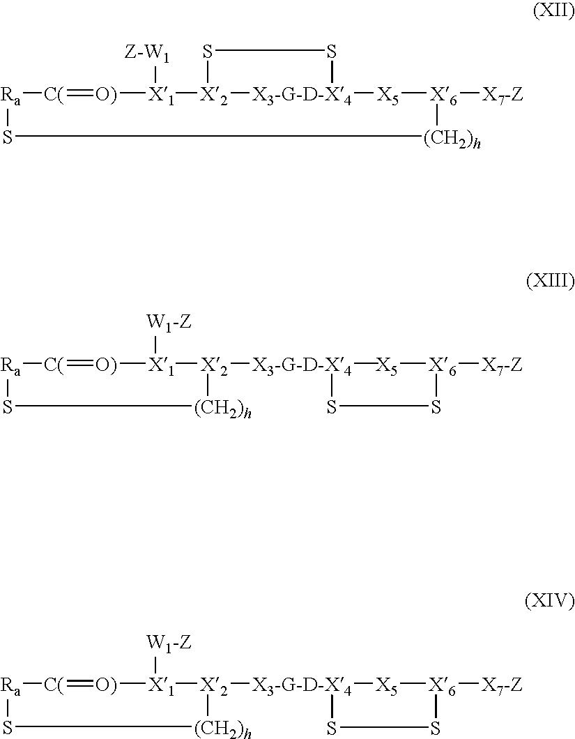 Figure US20090232741A1-20090917-C00011