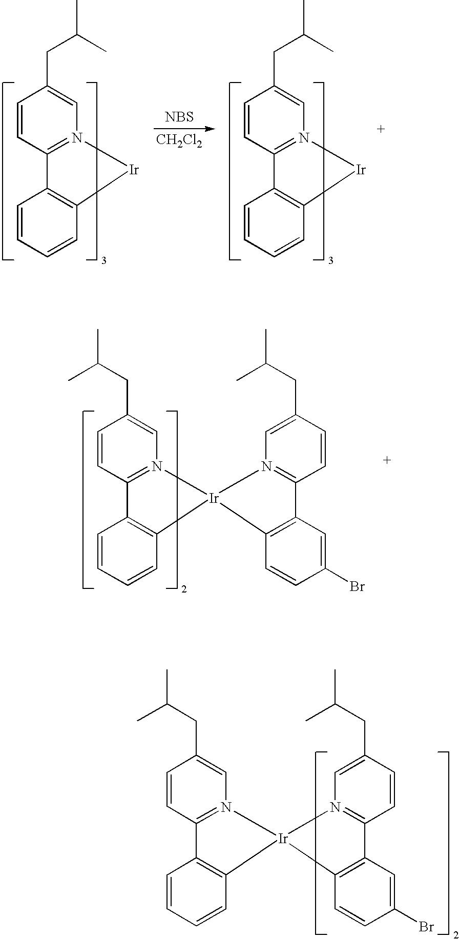 Figure US20090108737A1-20090430-C00074